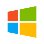 microsoft___windows_8_logo_by_n_studios_2-d5keldy